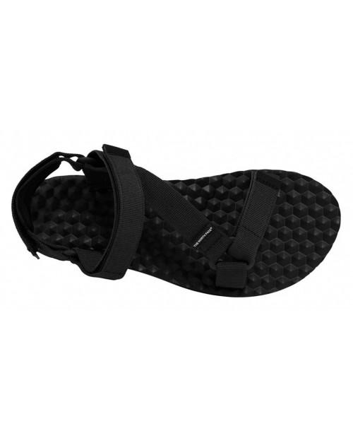 Мъжки сандали черни M BASECMP SWITCHBACK FOUR LEAF CLOVE