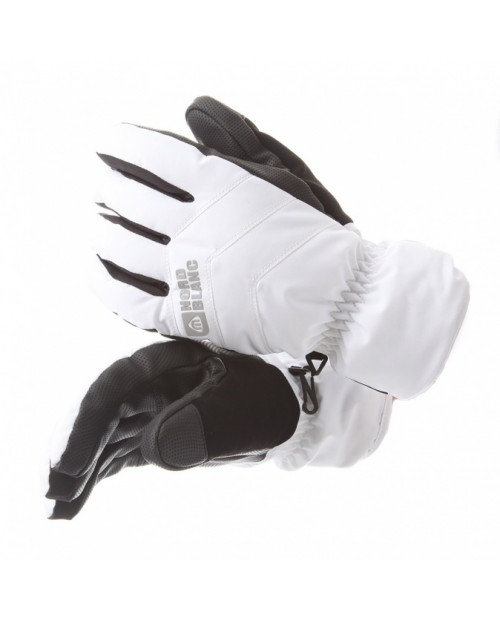 Kids ski gloves
