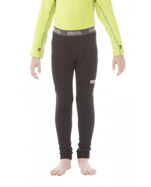 Kids thermo pants