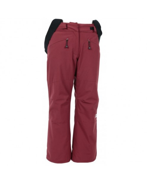 Childrens winter pants
