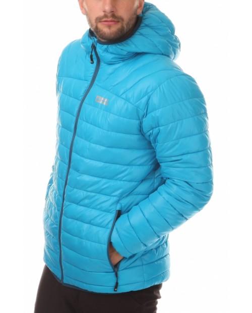 Mens winter jacket