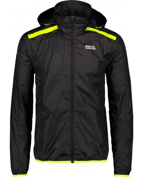Mens ultra light bike jacket THIN