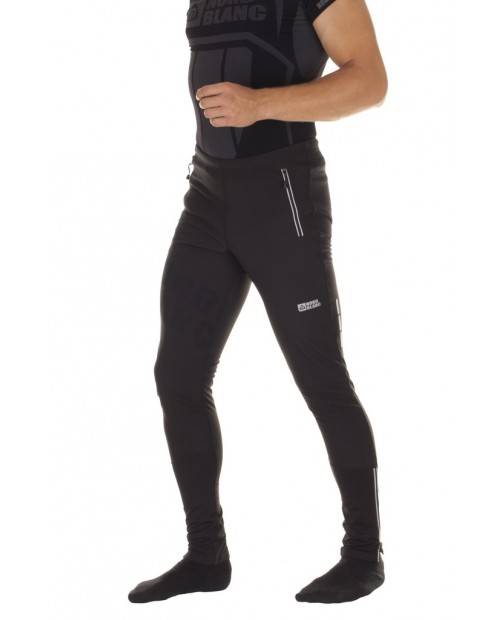 Mens performance nordic sports pants