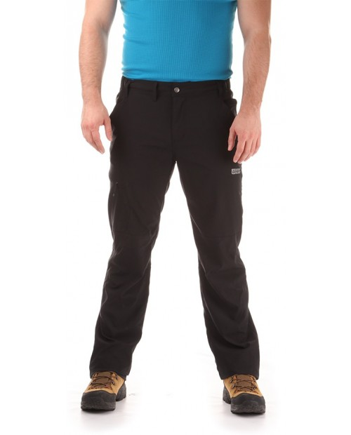 Mens outdoor Dryfor pants 4x4 stretch
