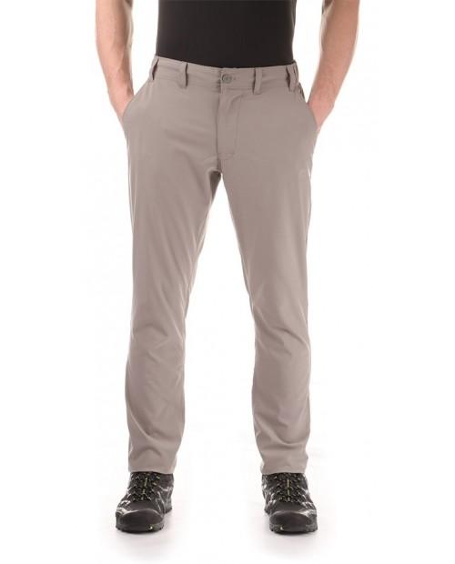 Mens Dryfor lighweight pants