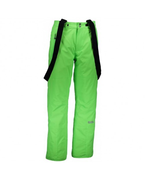 Professional X perfomance stretch ski pants