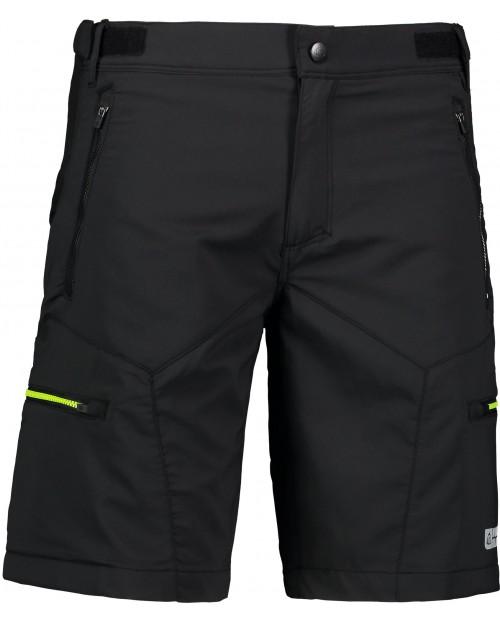 Mens bike shorts SPURT