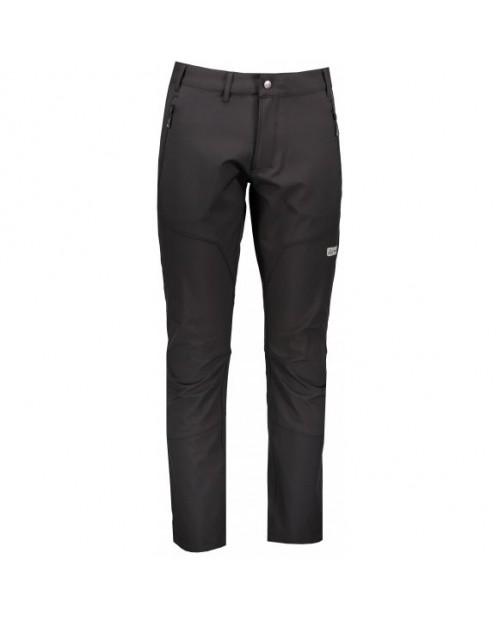 Mens fullzip waterproof pants