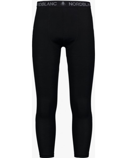 Mens baselayer merino tights TENSILE