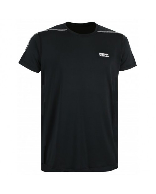 Mens dryfor running t-shirt