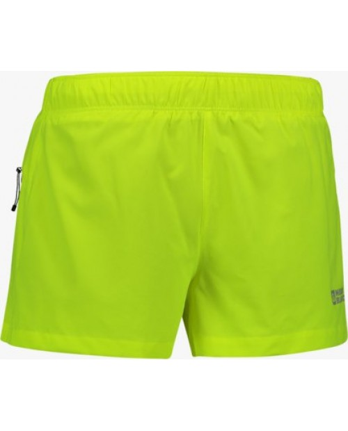 Mens running shorts poky