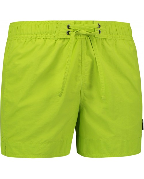 Mens swim shorts ZILCH