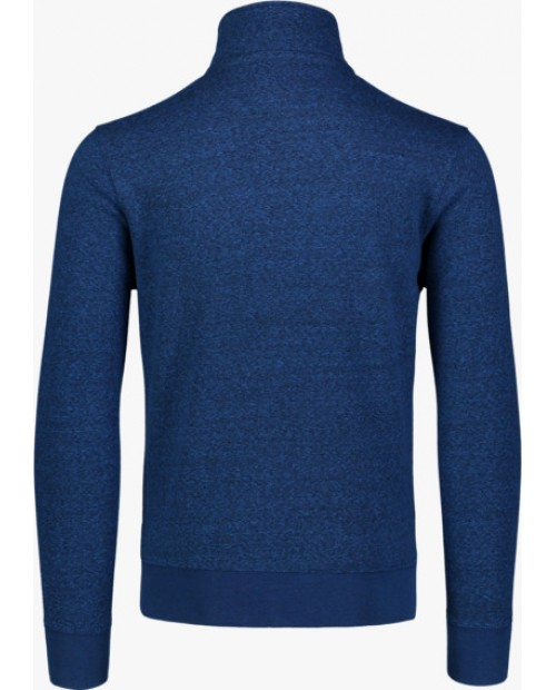 Mens sweatshirt lad