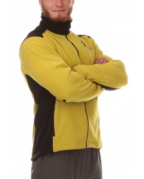 Mens sports jacket