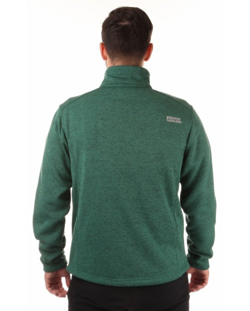 Mens sports sweater
