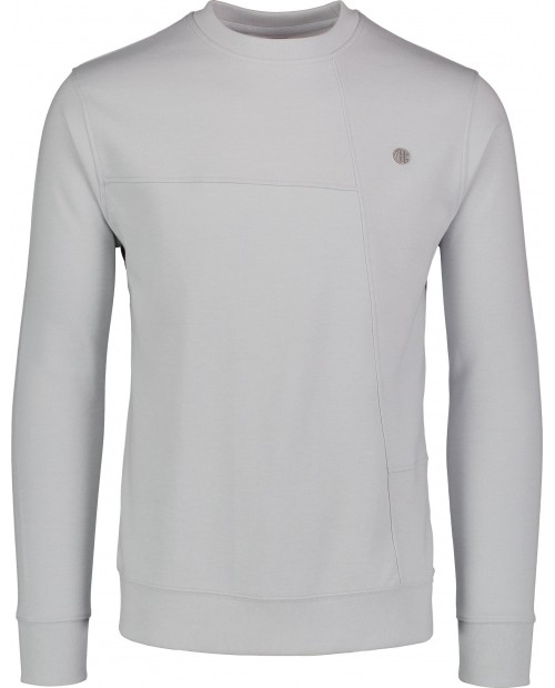 Mens sweatshirt SEAM