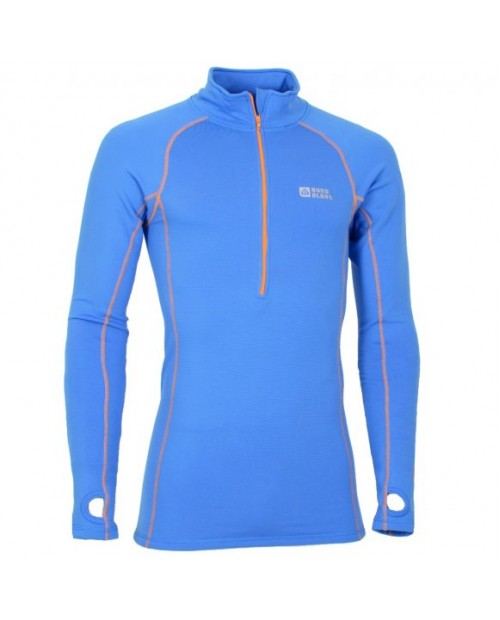 Mens thermo Dryfor long sleeve t-Shirt