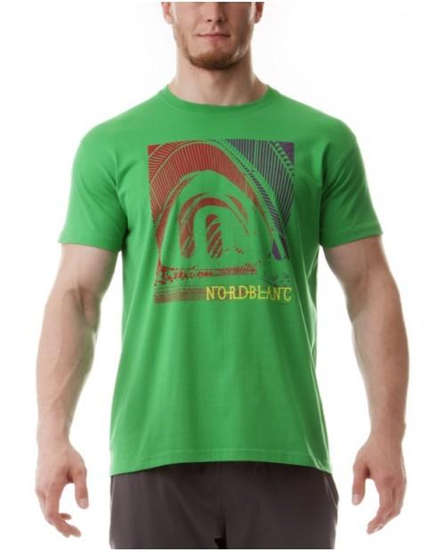 Mens T-shirt cotton