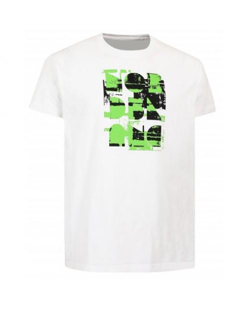 Mens supersoft cotton t-shirt