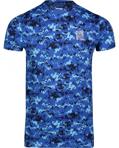 Mens functional t-shirt GUISE
