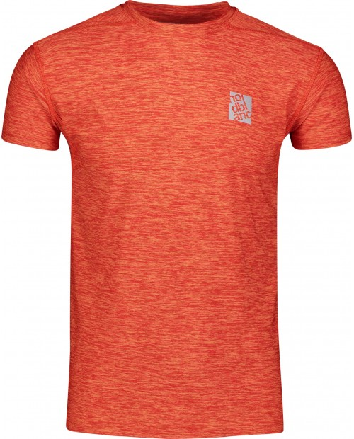 Mens fitness t-shirt POUNCE