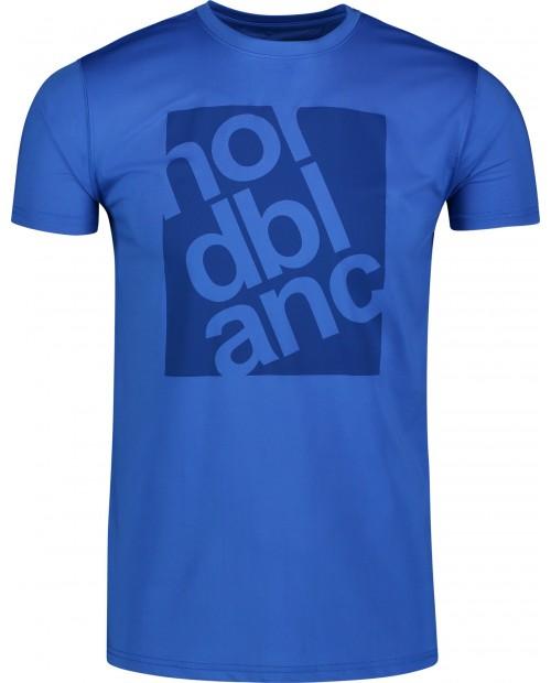 Mens fitness t-shirt PERT
