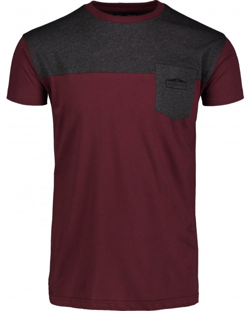 Mens cotton t-shirt ZOOTY