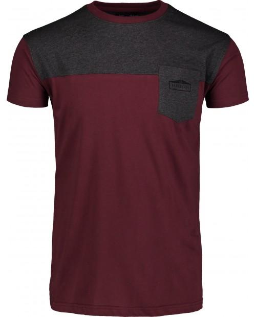 Mens cotton t-shirt ZOOTY