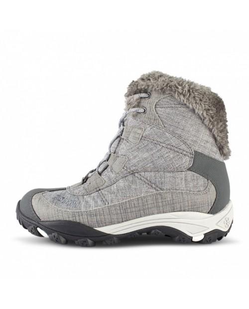 shoes nordblanc Nanavut