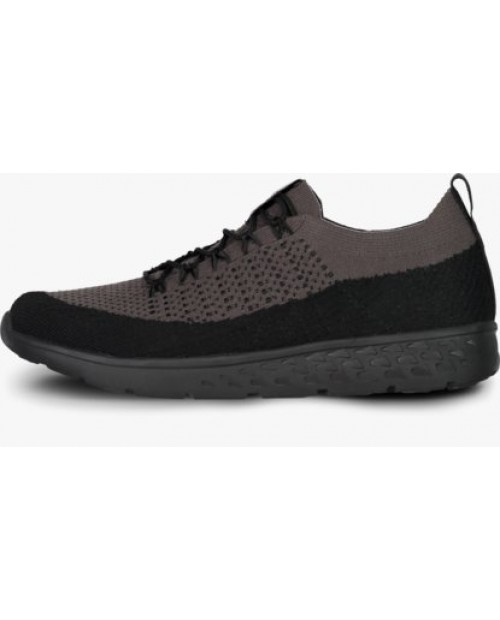 Mens sports shoes KICKY