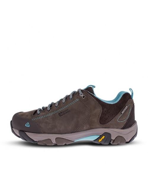 Ladies shoes DiveLight