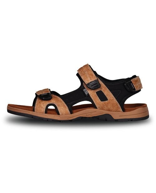 Mens sandal THONG