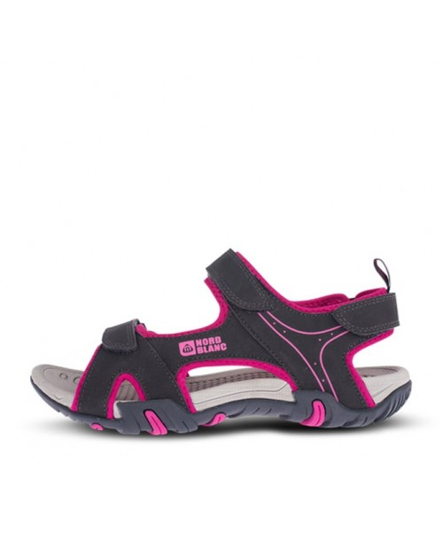 Womens outdoor sandal SLACK