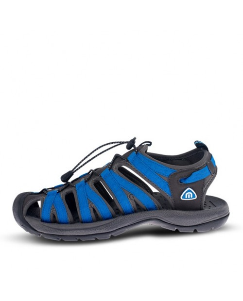 Mens outdoor sandals