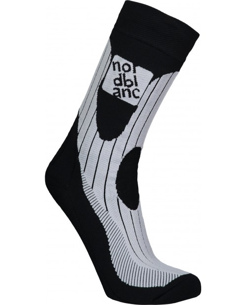Compression sports socks derive