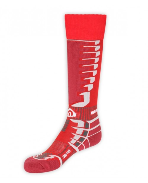 Professional Ski Socks