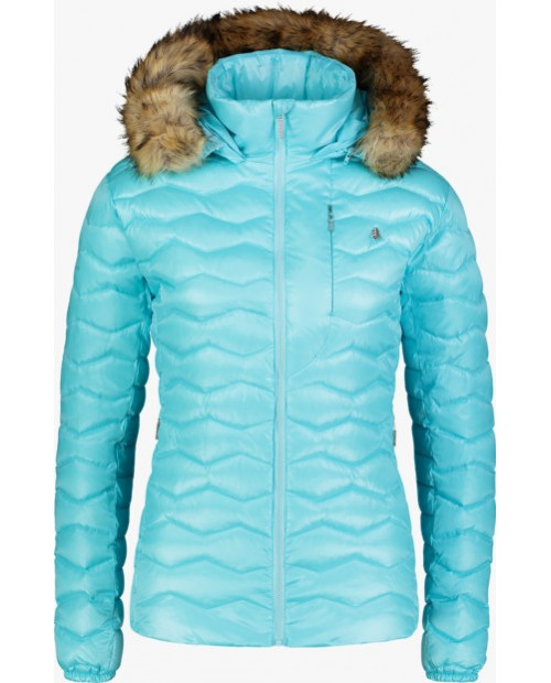 Womens winter jacket COLLATE