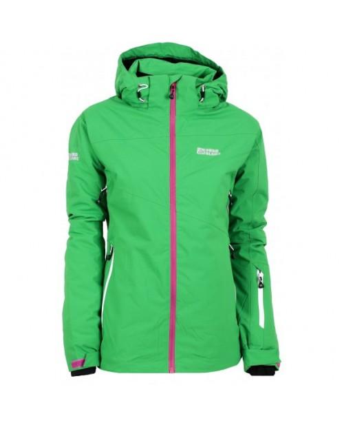 Ski jacket womens