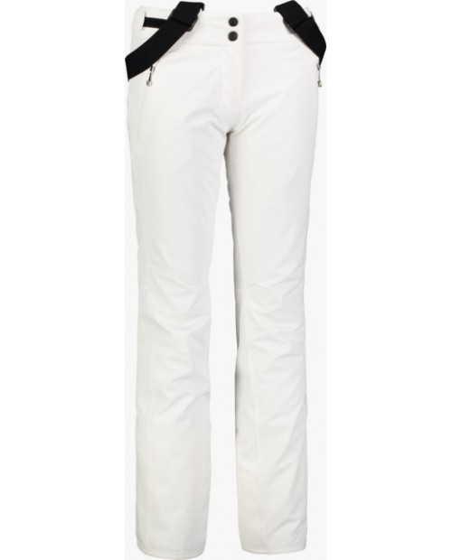 Womens ski pants sandy