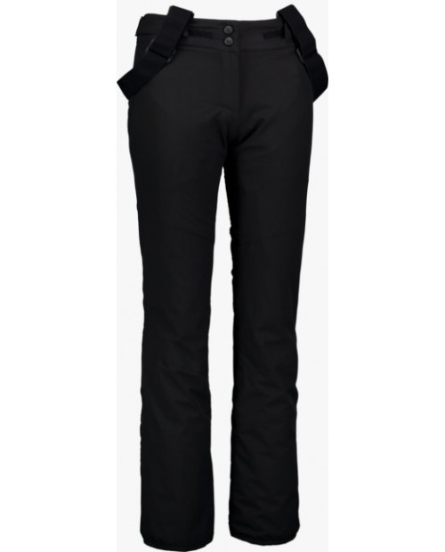 Womens ski pants grown