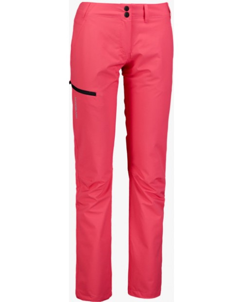Womens outdoor waterproof pants reign