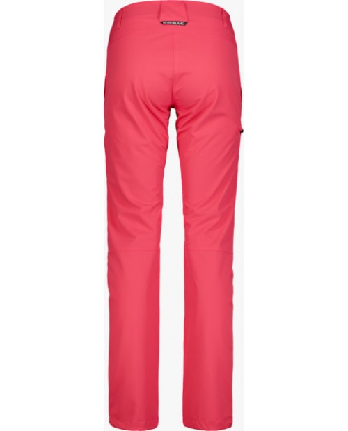 Womens outdoor waterproof pants reign