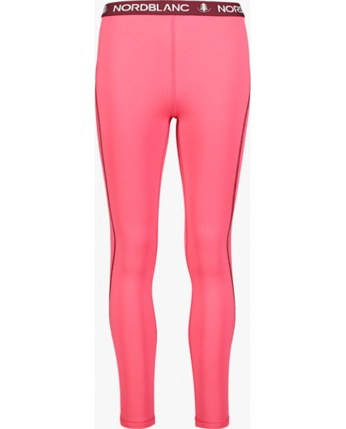 Womens winter baselayer pants confide