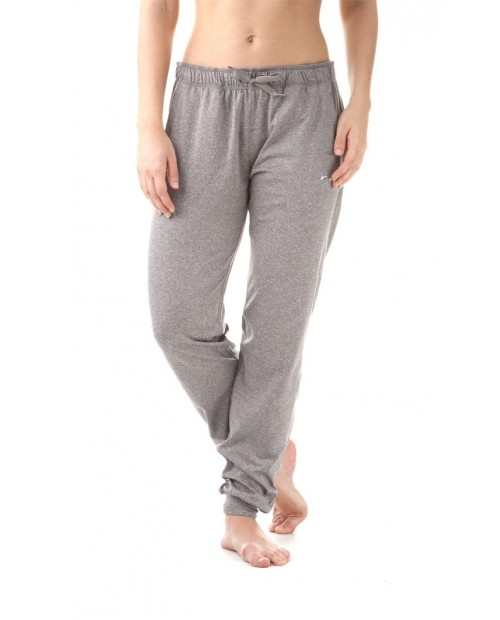 Ladies Dryfor yoga pants