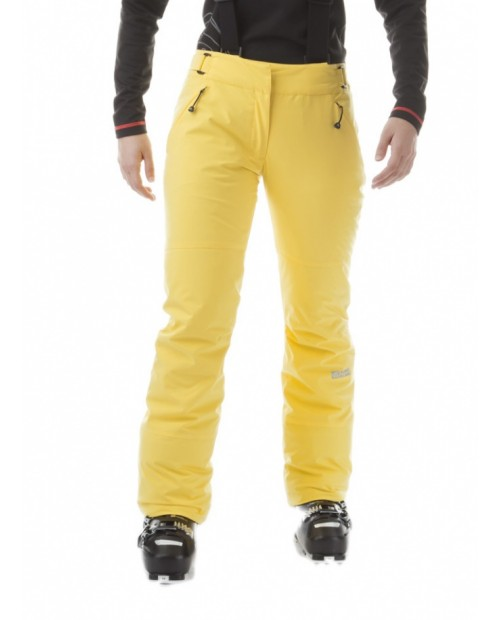 Ladies teratex ski pants