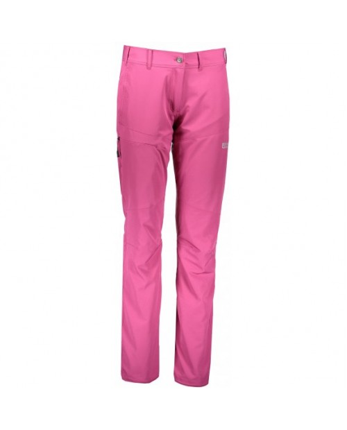 Ladies outdoor trousers