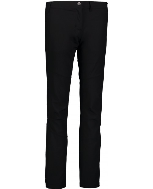 Womens outdoor pants SWANKY