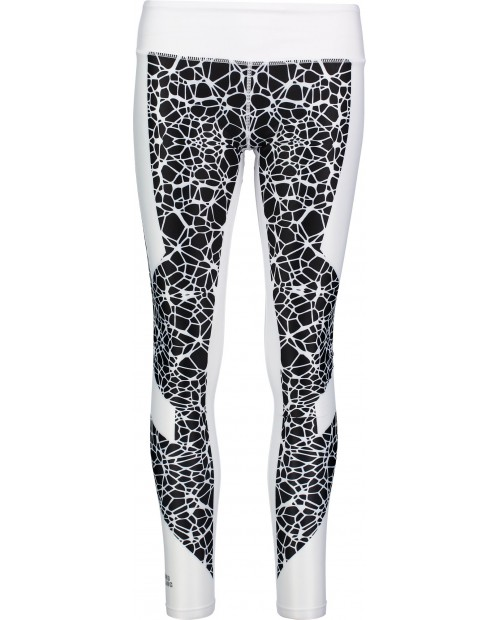 Womens sports leggings VENEER