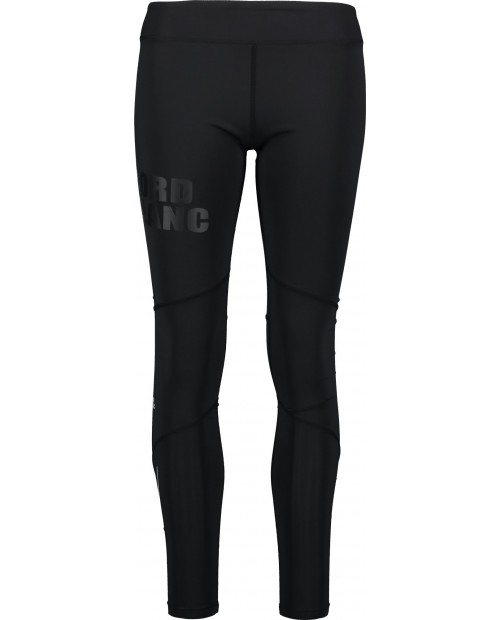 Womens jogging leggings SCRIMPY