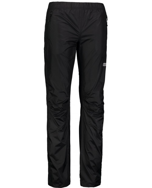 Womens fullzip waterproof pants TOPICAL